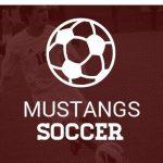 Boys Soccer Homepage