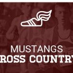 Cross Country Off-season