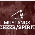 Cheer/Spirit Homepage