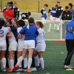 Vote for Lady Falcons as The Oregonian Team of the Week!