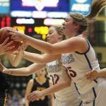 Listen or Watch Live Broadcast of the Girls Basketball State Final today