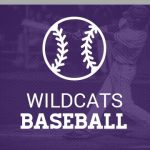 Baseball & Softball Games Moved to Friday
