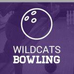 Wyatt Mains Bowls Perfect Game!