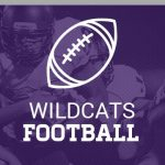 Three Rivers Football Youth Camps
