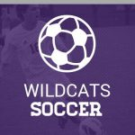 Three Rivers Youth Soccer Camp