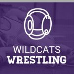 Two TR Wrestlers Advance to Regionals