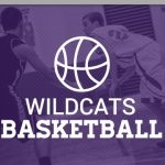 Three Rivers Boys Basketball Summer Schedule