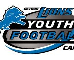 Early Bird Specials for Youth Football Camp