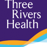 TR Health & TR Athletics Partner to Offer Affordable Physicals