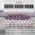 TR Football Sponsors – Thank you!