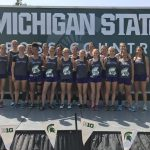 Cross Country: Cats travel to Michigan State for Spartan Invite