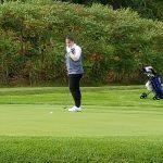 Girls Golf: Cats 4th at Vicksburg Jamboree; Taylor 1st overall with 38