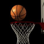 Middle School Boys Basketball Tryouts Oct. 23-25 for 6th, 7th, 8th Grades