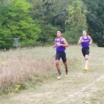 Cross Country: Cats in Portage Saturday for Invitational