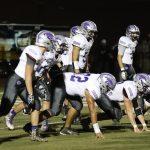 Football Playoffs: Vicksburg game info announced