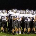 Football: Edwardsburg pre-sale tickets available Thursday at High School