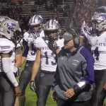 Football: Wagner named MHSFCA Regional Coach of the Year