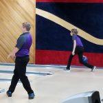 Bowling: Boys and Girls teams defeat Mattawan on Saturday