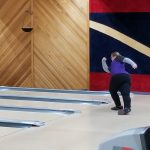 Bowling: Girls improve to 6-0 in conference with win over Vicksburg