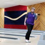 Bowling: Boys and Girls teams defeat Vicksburg