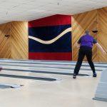 Bowling: Boys beat Sturgis, Girls fall to Trojans