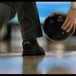 Bowling: Boys and Girls teams earn wins over Otsego