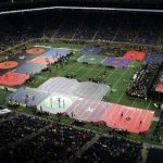 Wrestling Finals: Moore 3rd, Morrill 4th; both earn All-State honors