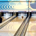 Bowling Finals: Mohney 25th, Bruystens 43rd at states