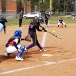 Softball: Cats win TR Round Robin Tournament; host Sturgis Tuesday