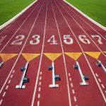 Track & Field: Hastings Invitational