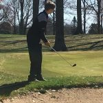 Boys Golf: Tom Collins Memorial Invite at Bedford Valley GC