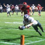 Football: Wildcats Football Camps – Grades 3-8 & High School