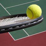 Girls Tennis: Otsego 5 Three Rivers 3