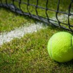 Girls Tennis: Three Rivers 6 Berrien Springs 2