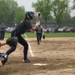 Softball: Cats win Rylee Lou Invitational in Otsego
