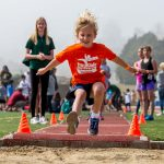 Youth Track Meet set for Saturday, June 9th