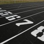 Track & Field: Boys 7th, Girls 4th at Conference Finals