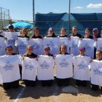 Softball: Cats win St. Joseph County Tournament to finish regular season 35-3