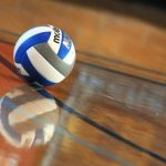 Middle School Volleyball: Tryouts dates/times announced