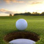 Golf: MS/HS boys & girls summer golf information