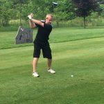 Boys Golf: Cats 10th at Regional