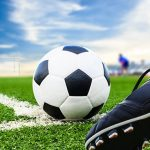 Soccer: Boys/Girls High School Team Camp set for week of July 16