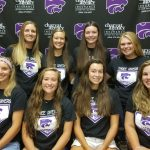 Softball: Cats place seven on All-Conference team; Kutz Conference Coach of the Year