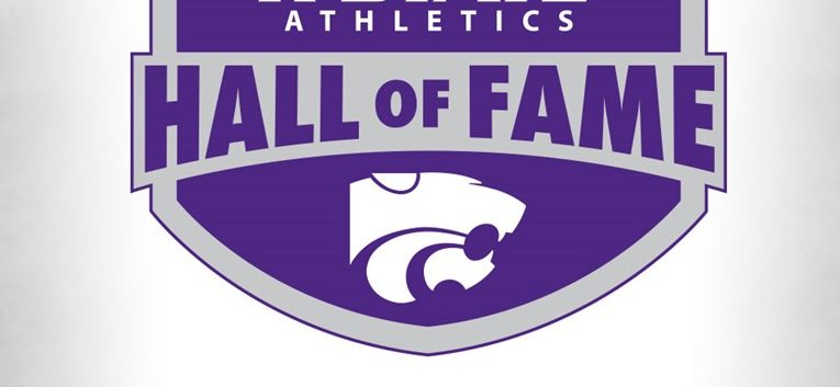 Nominations being accepted for 2019 Three Rivers Athletics Hall of Fame
