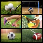 High School Fall Sports: Practice/Tryouts start week of Aug. 6