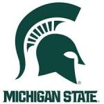 Cross Country: Michigan State Spartan Invitational