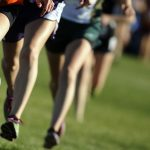 Cross Country: Boys & Girls fall to Eddies