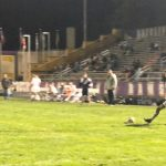 Boys Soccer: Cats tie at South Haven 2-2