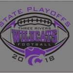 Football: Playoff T-Shirts/Hoodies pre-sale orders start tomorrow