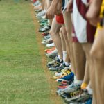 Cross Country: Boys 10th, Girls 11th at Regionals